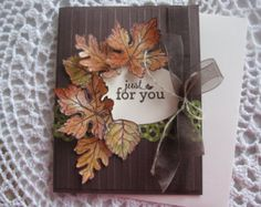 autumn greeting cards - Поиск в Google