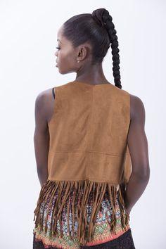 Backless, Coats, Collection, Dresses, Fashion, Vestidos, Moda, Wraps, Fashion Styles