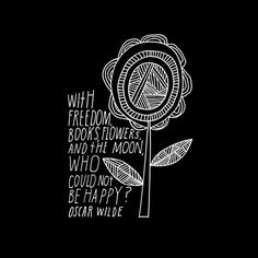From Whatever You Are, Be a Good One by Lisa Congdon