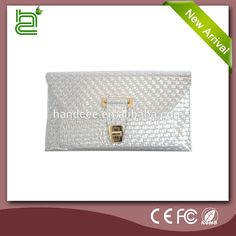 a34e97fa87ca 17 Best wedding bag images