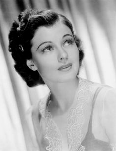 """Ruth Hussey... one of my all time favorite movie quotes as """"Liz"""" in, The Philadelphia Story:  Mike (Jimmy Stewart): You were a little worse the wear for alcohol, and there are rules about these things.  Tracy (Katharine Hepburn): I think men are wonderful.  Liz: The little dears."""