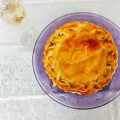 Torta de Estrogonofe de Cogumelo além de original agrada qualquer paladar. #tortaestrogonofe #cogumelo 🌱🐟🐄🍫🍰 @donamanteiga #donamanteiga #danusapenna #amanteigadas #gastronomia #food #bolos #tortas www.donamanteiga.com.br