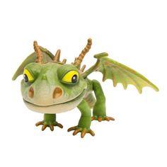 Dreamworks Dragons Defenders of Berk Mini Dragons, Terrible Terror Dreamworks Dragons http://www.amazon.com/dp/B00DH2M6EG/ref=cm_sw_r_pi_dp_WNlLtb128X83QZ74