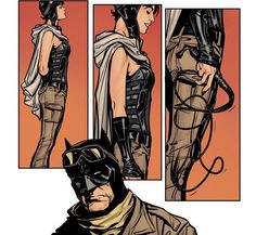 Cosplay Cat Woman The Cat, the Bat, and the Rules of Engagement. Batman Art by the and the Catwoman Comic, Catwoman Cosplay, Batman And Catwoman, Batman Art, Batman Robin, Batman Detective, Detective Comics, Dc Comics Art, Marvel Dc Comics