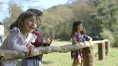 Queremos saber: como você faz a diferença no começo da vida das crianças?