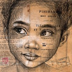 STEPHANIE LEDOUX ART - Google Search