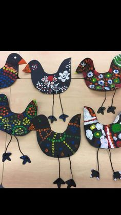 Fun Crafts For Kids, Projects For Kids, Diy For Kids, Arts And Crafts, Classroom Art Projects, Art Classroom, Kindergarten Crafts, Preschool Crafts, Easter Art