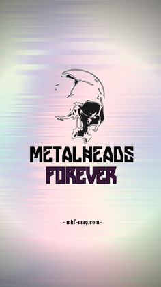 #metal #metalheads #art #artists #metalmusic #musicians #bands #metalbands #metalmagazine #magazine #magazines #metalheads #aesthetic #press #editorial #musicianslife Symphony X, Primal Fear, Beer Fest, Metal Albums, Metal Magazine, Falling In Reverse, Sebastian Bach, American Tours