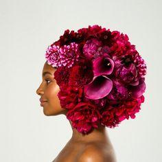 Botanical-Headdresses-by-Takaya-9