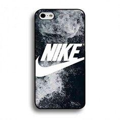 Just Do It | Nike | Handyhülle
