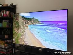 If you're reading this, chances are you're shopping for the best Android TVs the market currently has to offer. Lucky The post These are the very best Android TVs you can buy in 2021 appeared first on AIVAnet. 4k Pictures, Tv Display, Light Emitting Diode, Dolby Atmos, Display Technologies, Sonos, Best Android, Cool Things To Buy