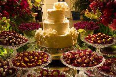 casamento-pia-fotos-flavia-vitoria-cissa-decoracao-lais-aguiar-bolo-doces-isabella-suplicy-02