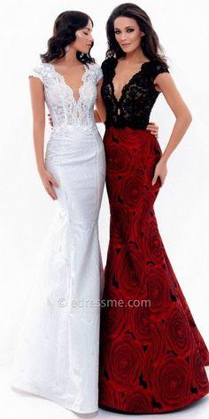 6973bca5879 Showpo Hot Hot Heat Beach Dress in white lace - 10 (M) Maxi Dresses ...