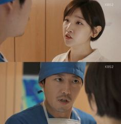 [Spoiler] 'Beautiful Mind' Park So-dam arrests Jang Hyeok for serial murder case
