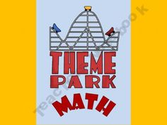 MATH-in-the-Middle-Grades Shop -   Teachers Notebook