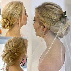 #ifabbrici #barachignon Drop Earrings, Wedding, Jewelry, Fashion, Mariage, Jewellery Making, Moda, Jewels, Fashion Styles