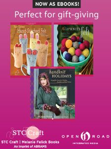53c1b938cf41e 15 Best Christmas knitting patterns by madmonkeyknits images ...