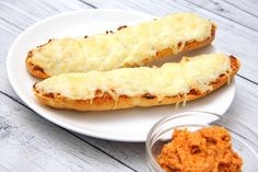 Melegszendvicskrém recept Meat Recipes, Baking Recipes, Hungarian Recipes, What To Cook, Delish, Bacon, Bakery, Food And Drink, Appetizers