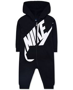 52be79e5a 30 Best boy's nike images | Boys nike, Nike clothes, Nike outfits