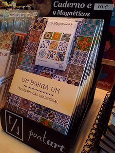 Notebooks by portart+1/1! Beautifull!
