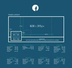 Facebook Dimensions (1)