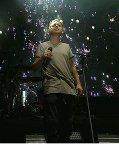 Martin Gore of Depeche Mode Mr Martin, Martin Gore, This Man, Let It Be, Concert, Glitter, Pictures, Depeche Mode, Musica