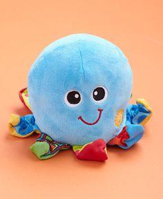 https://www.ltdcommodities.com/Toys---Electronics/Baby/Shake--N-Dance-Octopus-or-Crab/1z0w8rq/prod2660242.jmp?bookId=4058