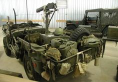 military jeep golf cart - Google Search