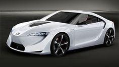 Toyota | Conceptos