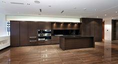 Residencia Contemporánea Palmerston Diseñada por el Arquitecto Canadiense Mansouri Mehran