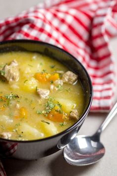 Today's veal stew recipe is all about comfort. The stew cooks to its own rhythm until the perfect ingredient softness and stew thickness are achieved. Bosnian Recipes, Veal Recipes, Dinner Recipes, Kitchen Recipes, Cooking Recipes, Healthy Recipes, Croation Recipes, Veal Stew, My Favorite Food