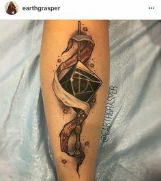 Best Ideas Tattoo Fonts For Men Tatoo Tattoo Font For Men, Hp Tattoo, Tattoo Fonts, Body Art Tattoos, New Tattoos, Sleeve Tattoos, Tattoos For Guys, Cool Tattoos, Tattoo Stencils