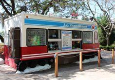 I.C. Expeditions annette@wishesfamilytravel.com Blizzard Beach, Park, Disney, Parks, Disney Art