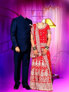 Photo Pose Style, New Photo Style, Photo Poses For Couples, Girl Photo Poses, Cute Little Girl Dresses, Girls Dresses, Married Couple Photos, Photo Editor For Mac, Couple Wedding Dress