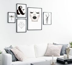 Style: Modern Material: Canvas Subjects: Abstract Type: Canvas Printings Model Number: Support Base: Canvas Shape: Rectangle Form: Single Frame: No Frame mode: Unframed Brand Name: O Wall Decor Pictures, Living Room Pictures, Home Pictures, Bathroom Pictures, Living Room Decor, Decor Room, Bedroom Decor, Home Decor, Casa Color Pastel
