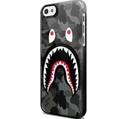 Bape Shark Black Army Pattern for Iphone and Samsung Galaxy Case (iPhone 5/5s black) Bape Shark http://www.amazon.com/dp/B013Z489Z0/ref=cm_sw_r_pi_dp_SC99wb03YZ88V
