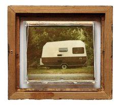 trip to... Frame, Handmade, Crafts, Craft Ideas, Home Decor, Picture Frame, Hand Made, Manualidades, Decoration Home