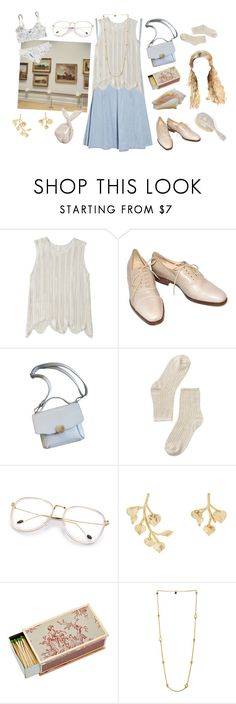 """FOALS 