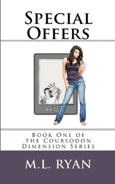 Special Offers: Book 1 of the Coursodon Dimension Series (Volume 1) http://www.deals-store.org/359/special-offers-book-1-of-the-coursodon-dimension-series-volume-1/