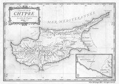 Chypre by MaximePLASSE on DeviantArt