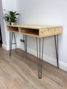Buying Very Cheap Office Furniture Correctly Cheap Patio Furniture, Retro Furniture, Ikea Furniture, Handmade Furniture, Furniture Styles, Furniture Design, Furniture Movers, Home Office Inspiration, Commercial Office Furniture