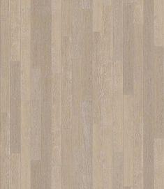 Parquet texture  Textures Texture seamless | Light parquet texture seamless 17653 ...