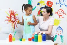 If you're a mom who wants to find a part-time job while you stay home to raise your kids, check out these five really cool part-time jobs for moms.