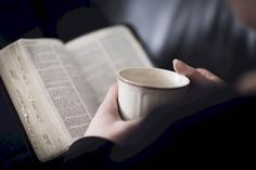15 Bible Verses for the Struggling College Student | If you're struggling, read this.