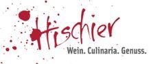 Hischier Weine, Brig, Weinhandlung, Weine, Vinothek