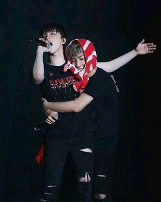 iKON GLOBAL (formerly BTOWIN) is the first international fanbase of YG's all-kill rookie group,. Kim Jinhwan, Chanwoo Ikon, Kpop, Ikon Member, Winner Ikon, Sassy Diva, Koo Jun Hoe, Hip Hop, Fandom