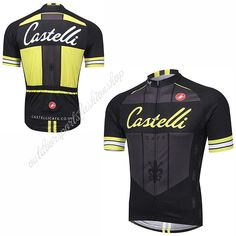 Many styles Bicycle Team Sport Cycling Clothing Jerseys Short Sleeve Tops  Shirts  282fdceca