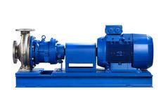 Mieco Pumps and Generators Pvt Ltd offers process pumps, fire pumps, industrial pumps, horizontal pumps and vertical pumps. Visit us at: www. Industrial Pumps, Process Engineering, Pumping, Pump Manufacturers, Generators, Gears, Fire, Centrifugal Pump, Bombshells