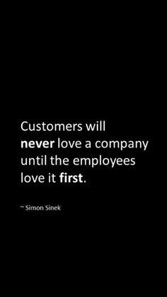 True, true true!!!!!!