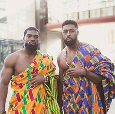 4 Factors to Consider when Shopping for African Fashion – Designer Fashion Tips Fashion Deals, Mens Fashion, Fashion Tips, Fashion Outfits, Kente Styles, African Fashion Designers, Charming Man, Groom And Groomsmen, Black People